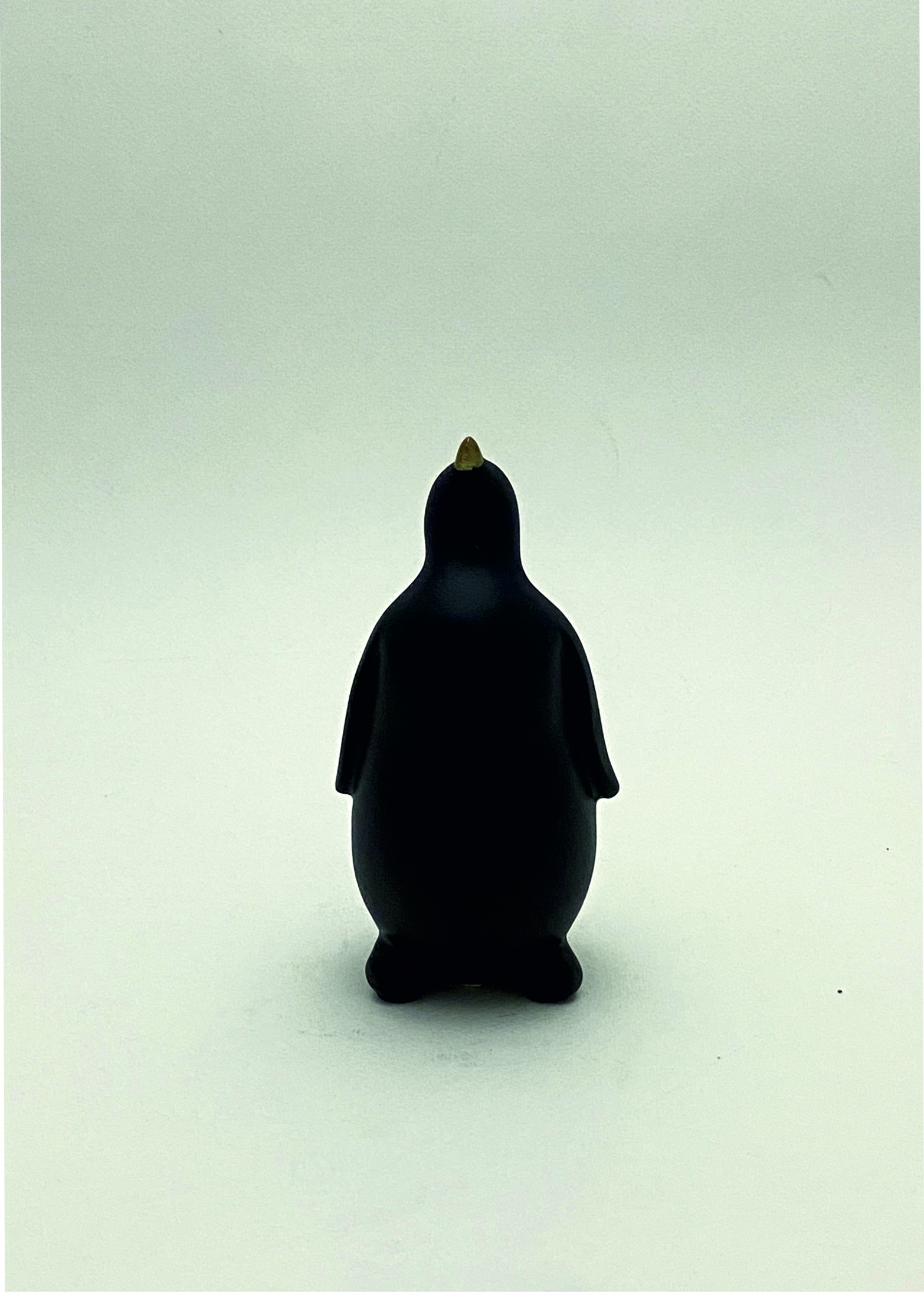 Pinguino_ceramica