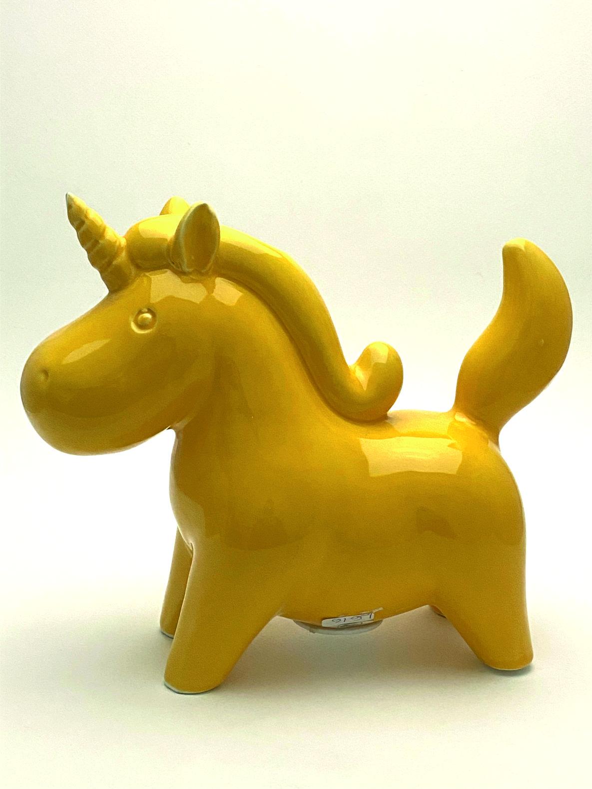 Unicornio_L616_amarillo costado