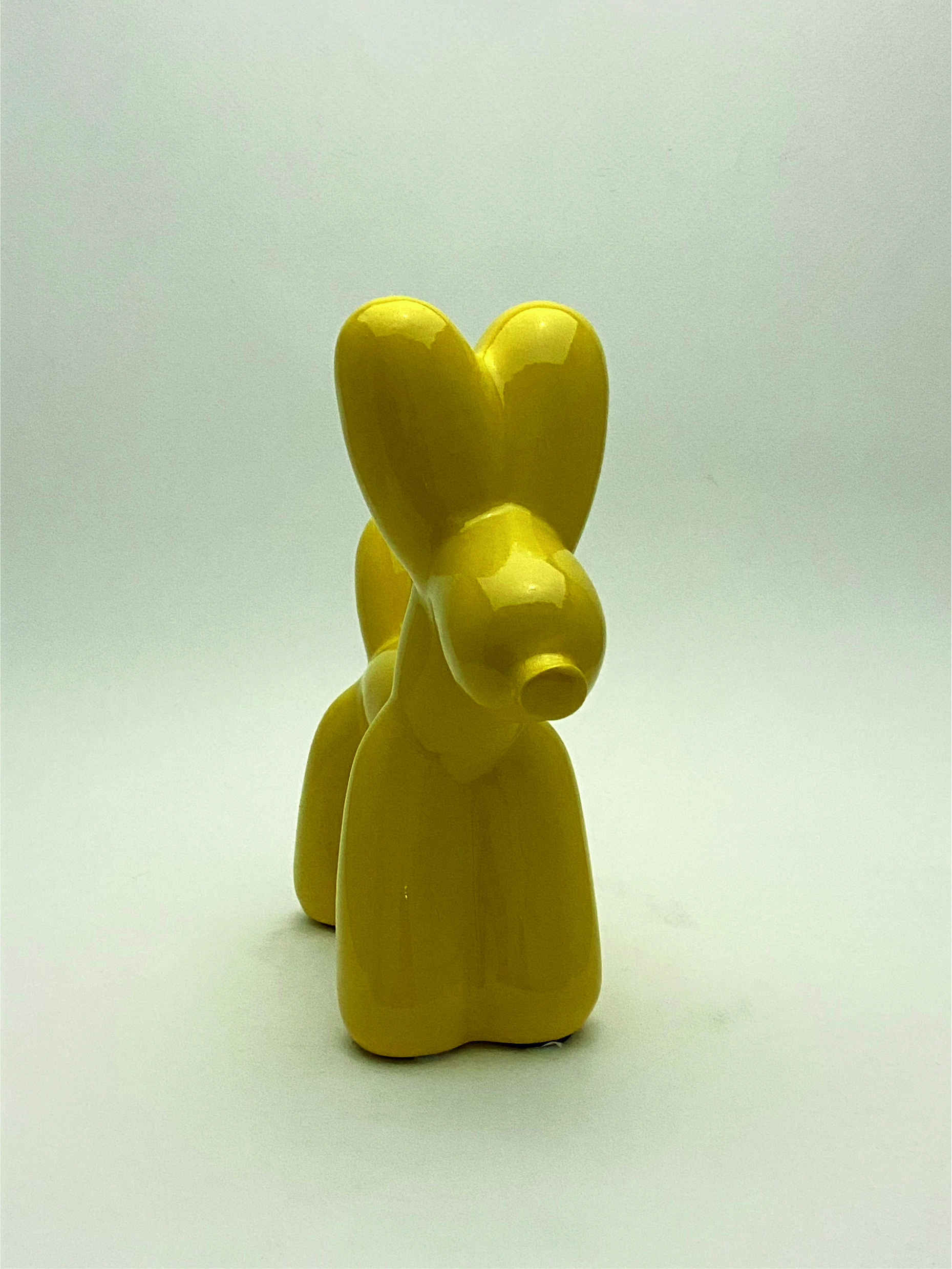 L588_amarillo frente