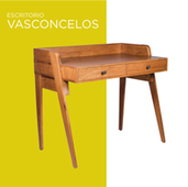 Escritorio Vasconcelos