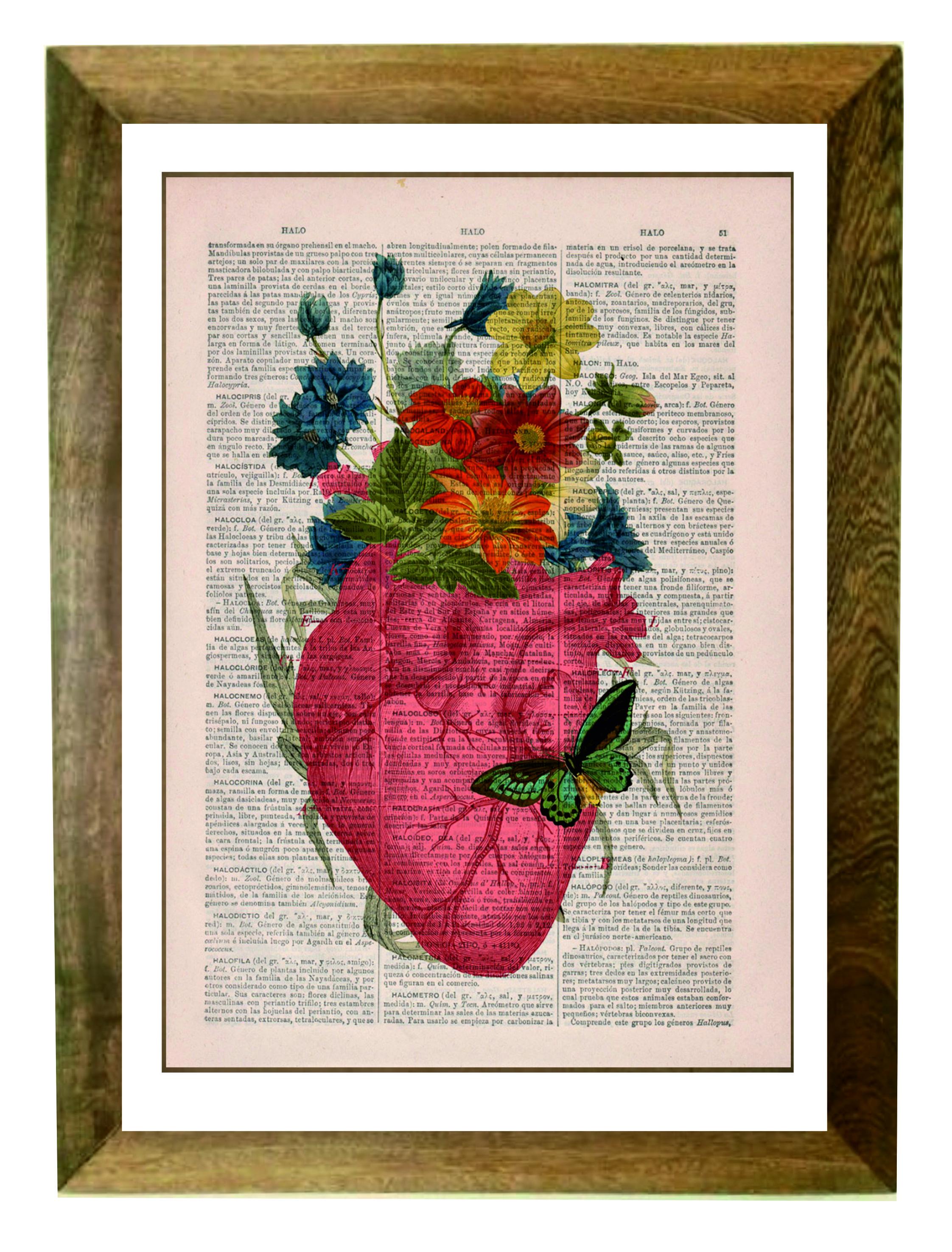 Corazón_Print