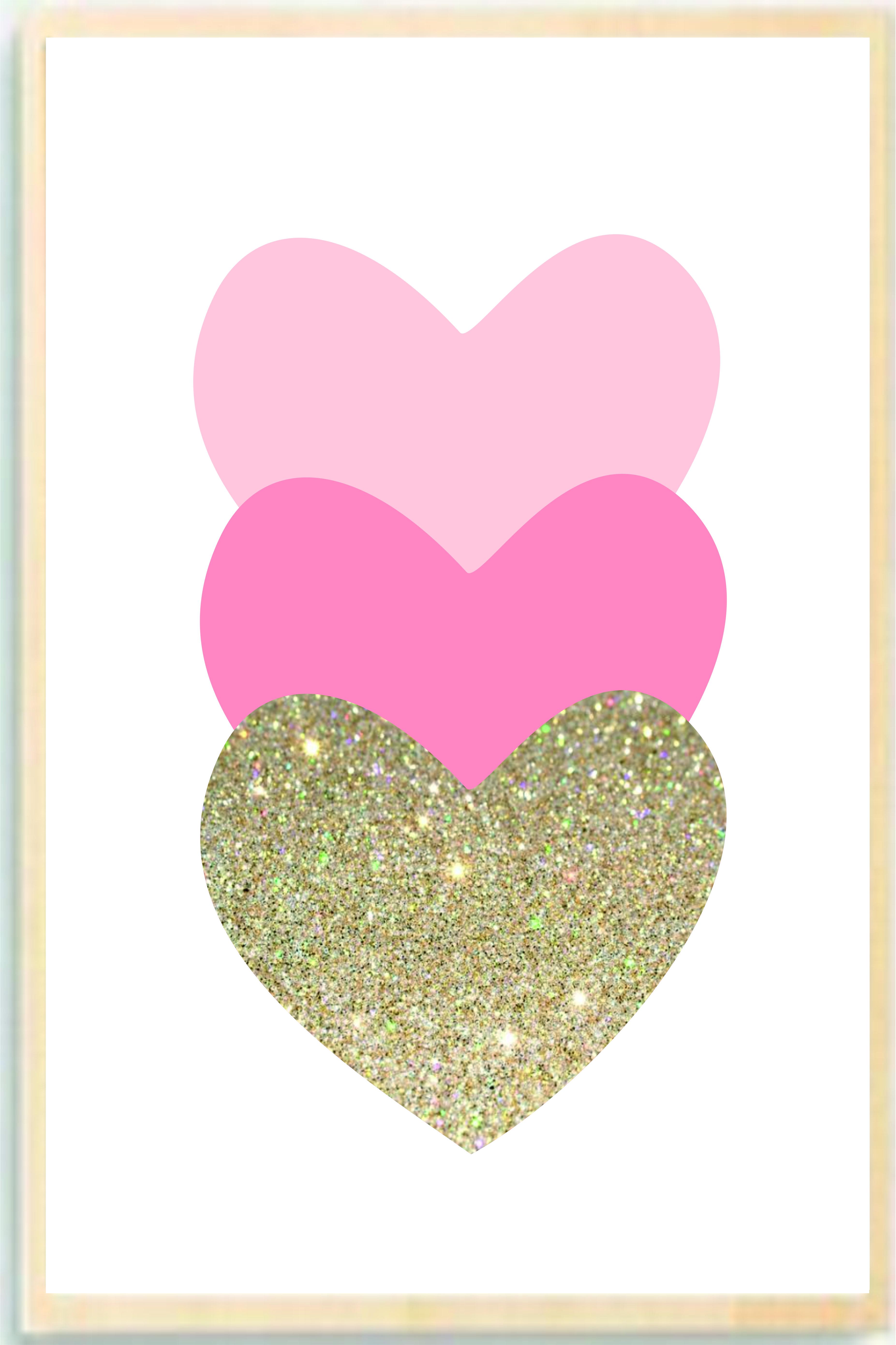 corazones_rosas