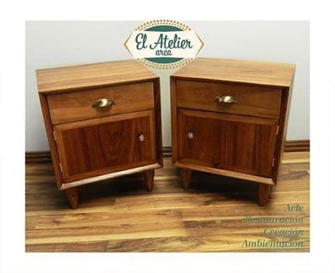 Pedido especial #elatelierarca #wood #parota #vintagestyle