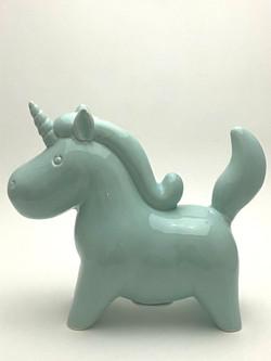 Unicornio_L616_azul_perfil