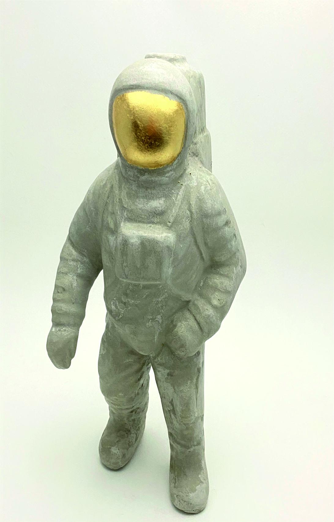 Astronauta_cemento