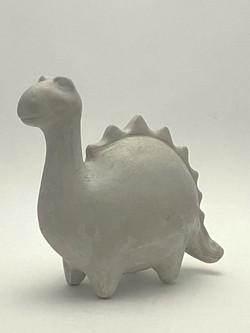 Dinosaurio_cemento_B655_34