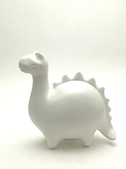 Dinosaurio_blanco_B655_perfil