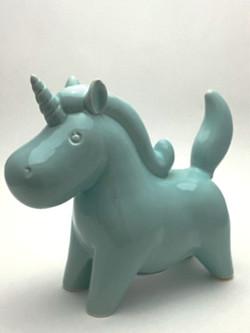 unicornio_L616_ azul 34
