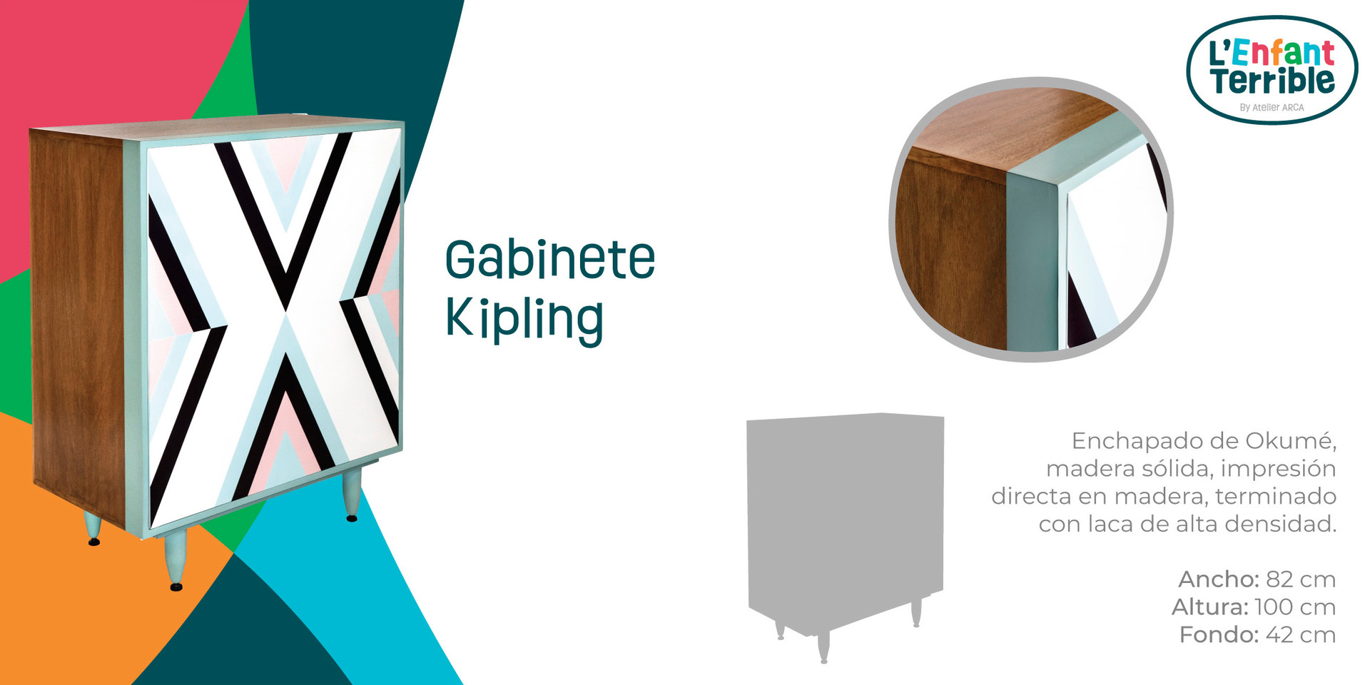 Gabinete Kipling