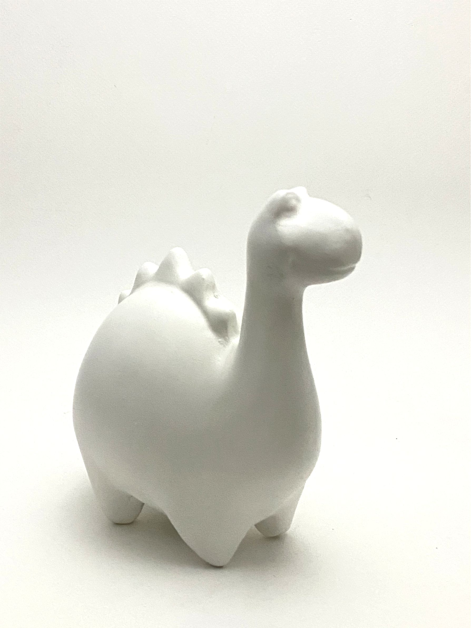Dinosaurio_blanco_B655_34