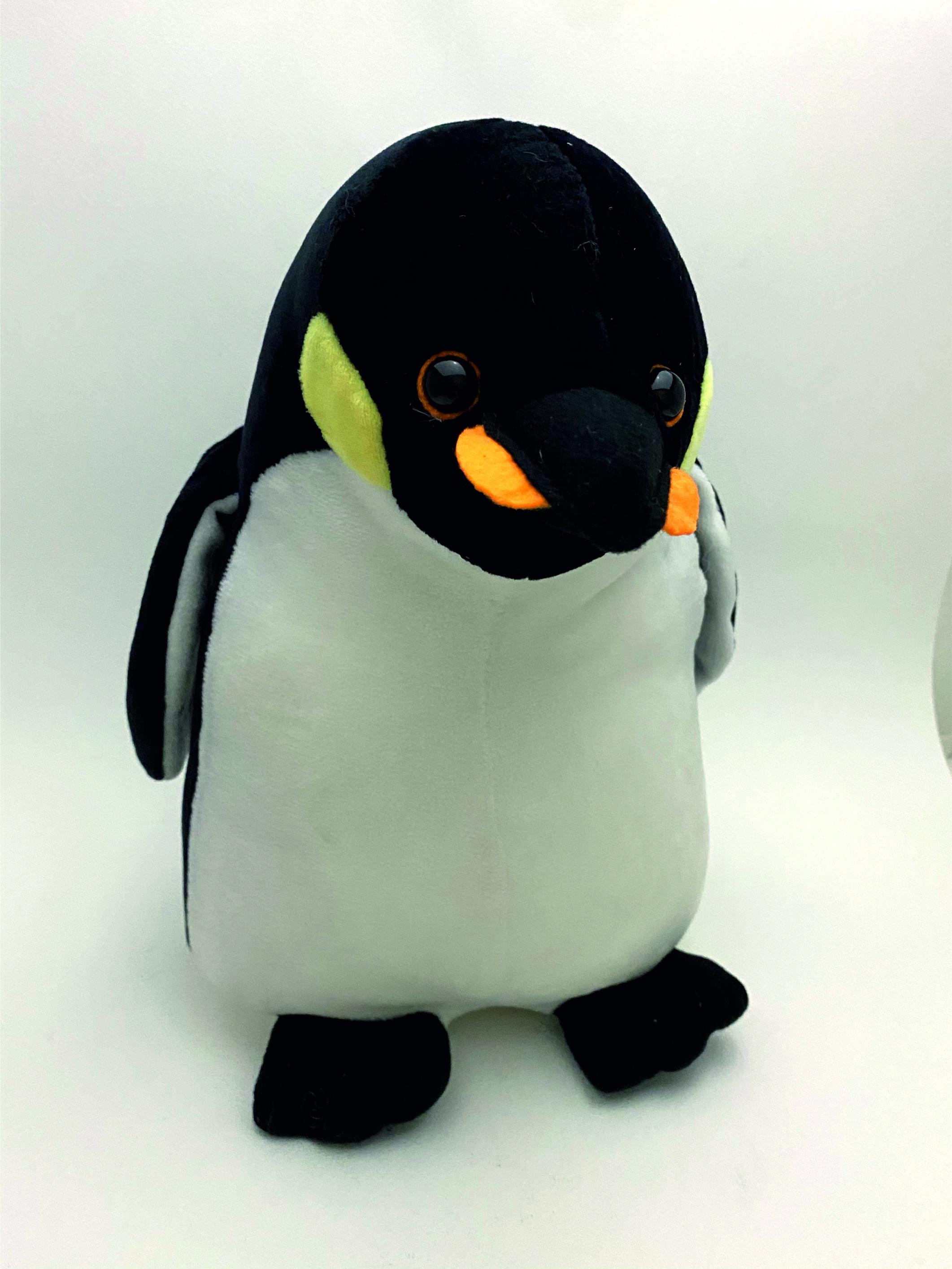 T13390_pinguino
