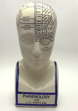 L414_alcancia busto