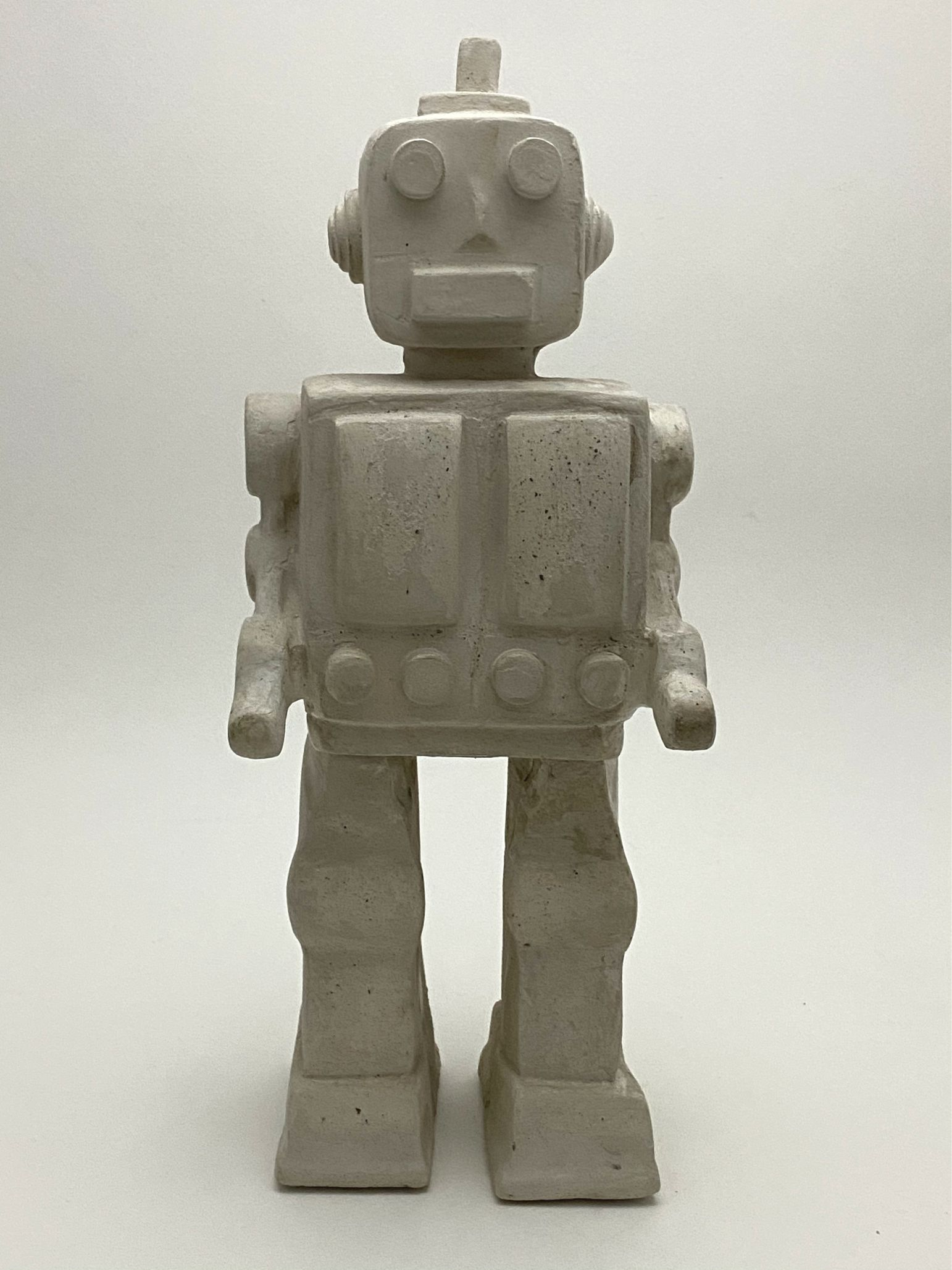 Robot_cemento_L725 frente
