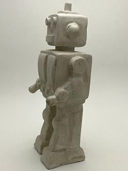 Robot_cemento_L725 surtido