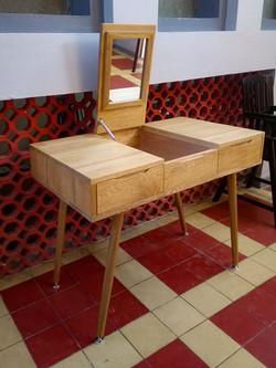 escritorio especial