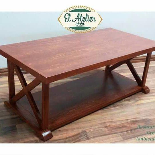 PEDIDOS SOBRE DISEÑO #elatelierarca #vintagestyle #wood #design