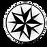 Arey's logo