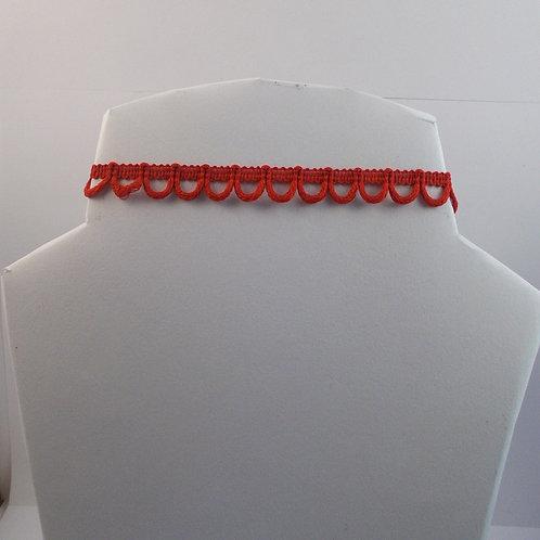 Red Loops