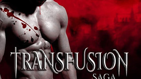 Transfusion Saga