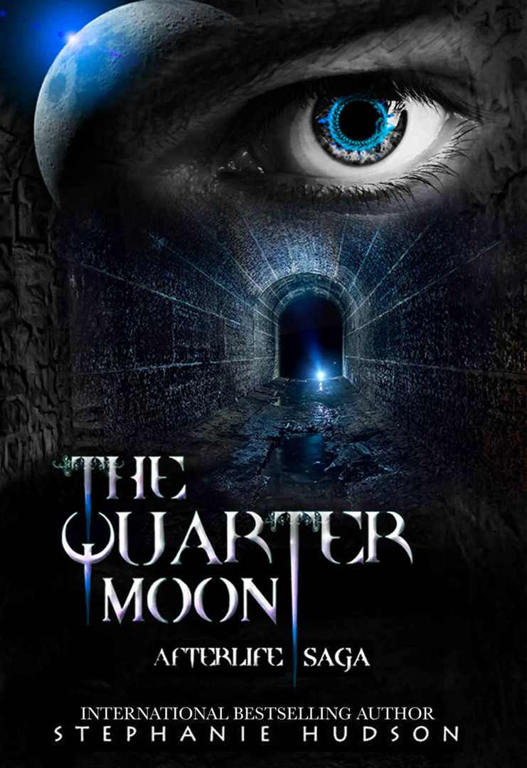 Afterlife-Saga-Book-4-Quarter-Moon.jpg