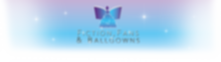 ticket-sales-banner.png