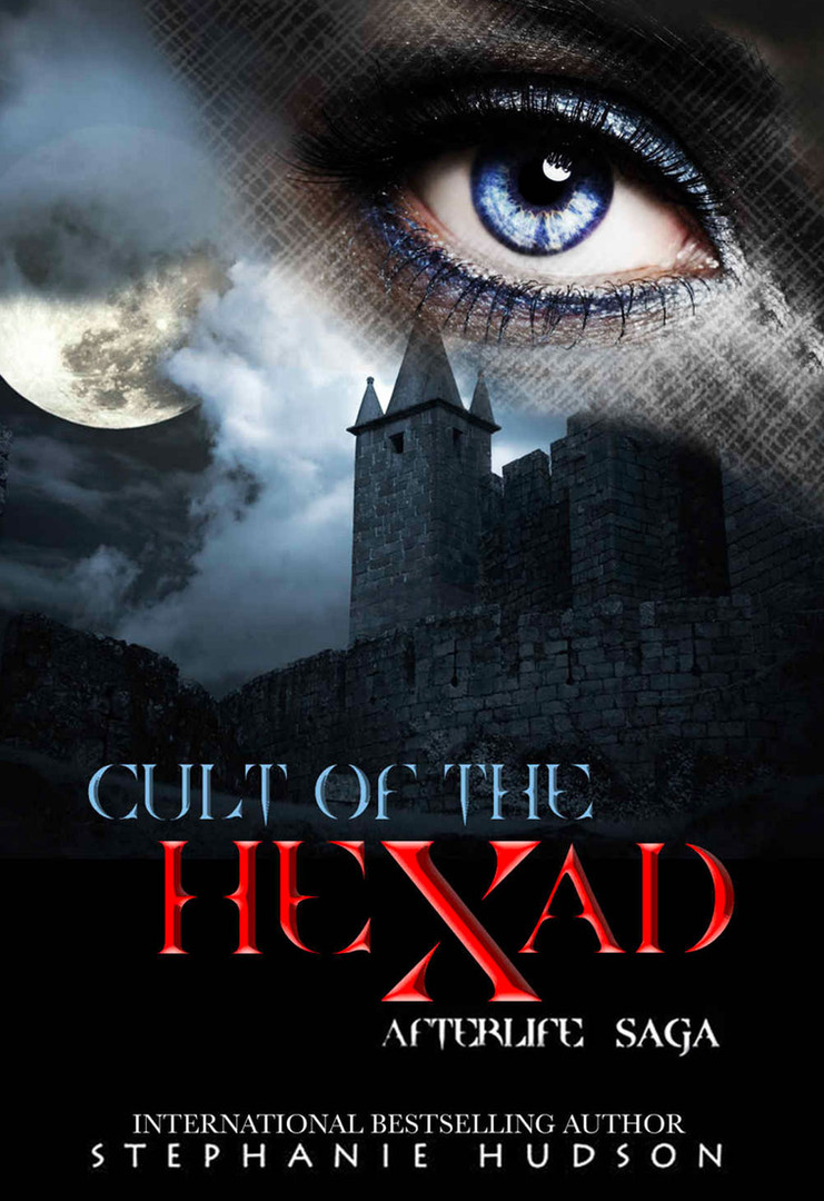 Afterlife-Saga-Book-7-Cult-Of-The-Hexad.