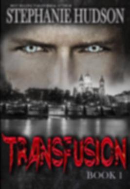 Transfusion Book 1 cover (final).jpg