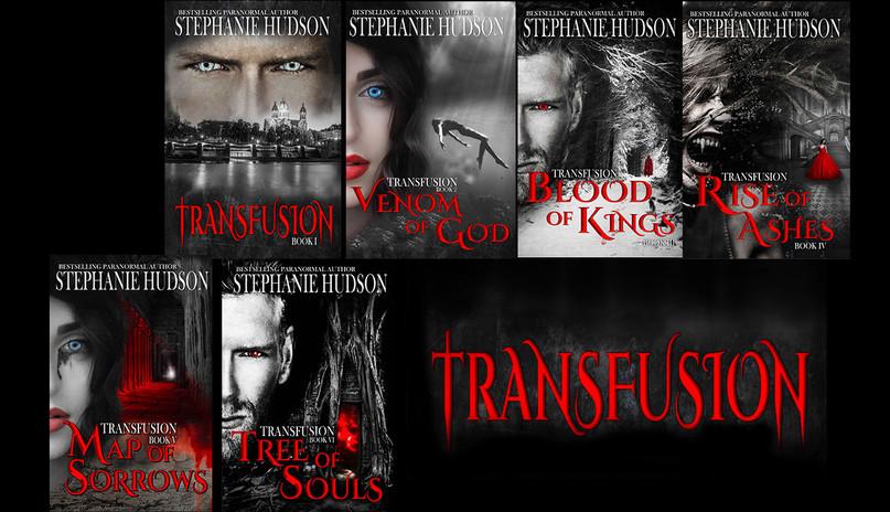 Transfusion-all-books.jpg