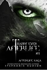 Happy Ever Afterlife Part 1 Book 11.jpg