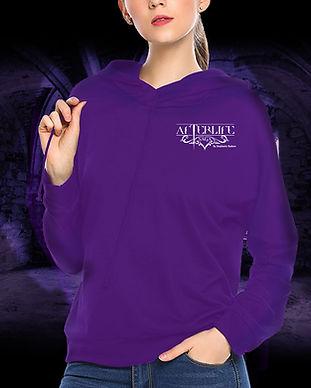 Hoodie purple front.jpg