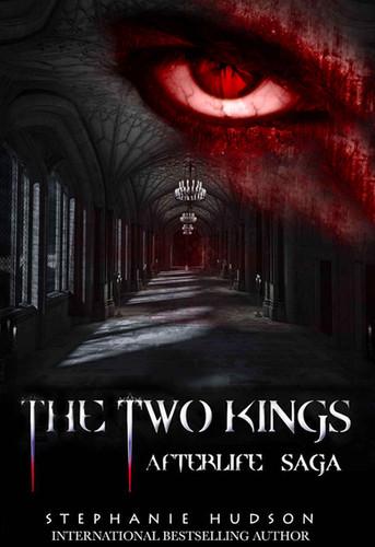 Afterlife-Saga-Book-2-The-Two-Kings.jpg