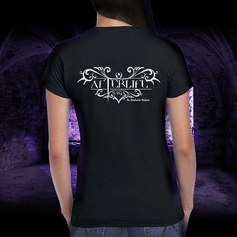 T-Shirt V-Neck back.jpg