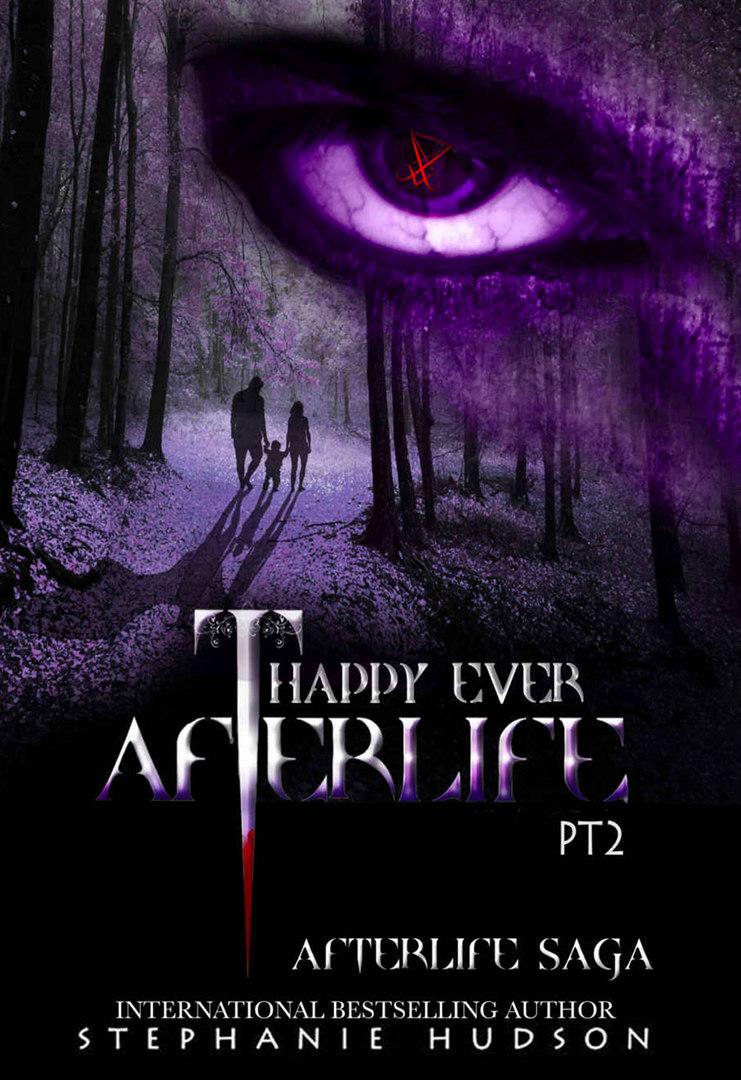 Afterlife-Saga-Book-12-Happy-Ever-Afterl