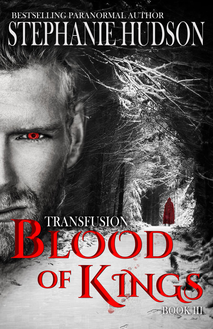 Blood of Kings cover.jpg