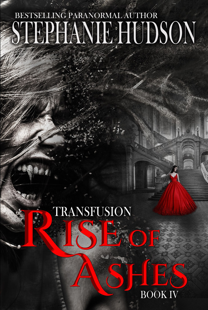 Rise of Ashes cover.jpg