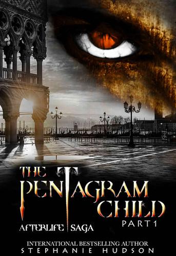 Afterlife-Saga-Book-5-Pentagram-Child-Pa