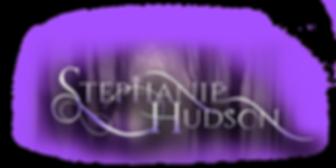 Stephanie-Hudson-Logo.png