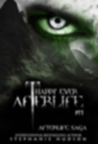 Afterlife-Saga-Book-11-Happy-Ever-Afterl