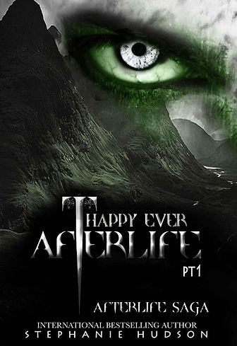Afterlife-Saga-Book-11-Happy-Ever-Afterl
