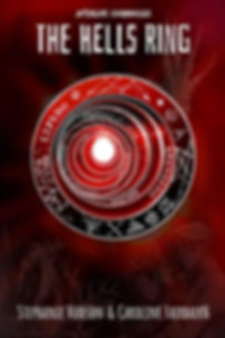 The Hells ring.jpg