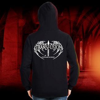 Transfusion hoodie. back.jpg