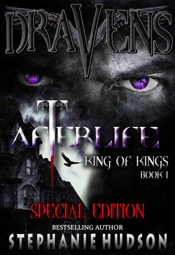 Dravens-Afterlife-Part-1.jpg