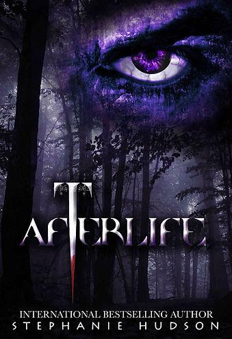 Afterlife-Saga-Book-1.jpg