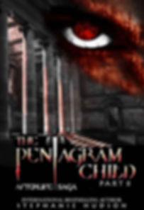Afterlife-Saga-Book-6-Pentagram-Child-Pa