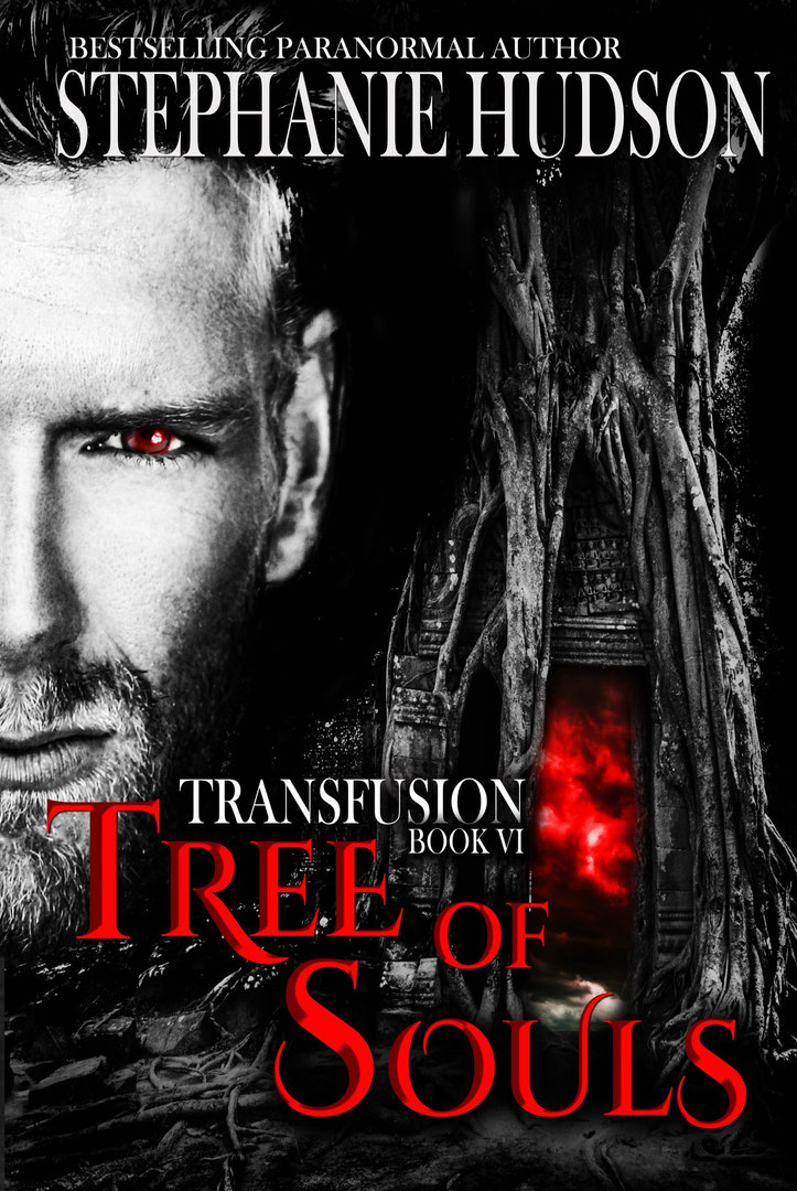 Tree of souls cover.jpg