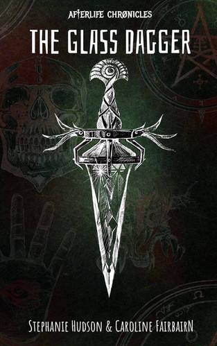 Afterlife Academy Book 1 The Glass Dagger.jpg
