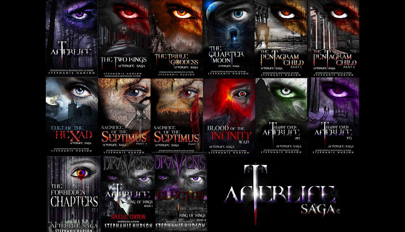 afterlife-saga-All-books.jpg