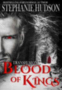 Transfusion-Book-3-Blood-Of-Kings.jpg