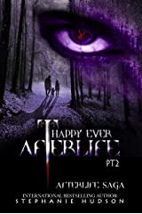 Happy Ever Afterlife Part 2 Book 12.jpg