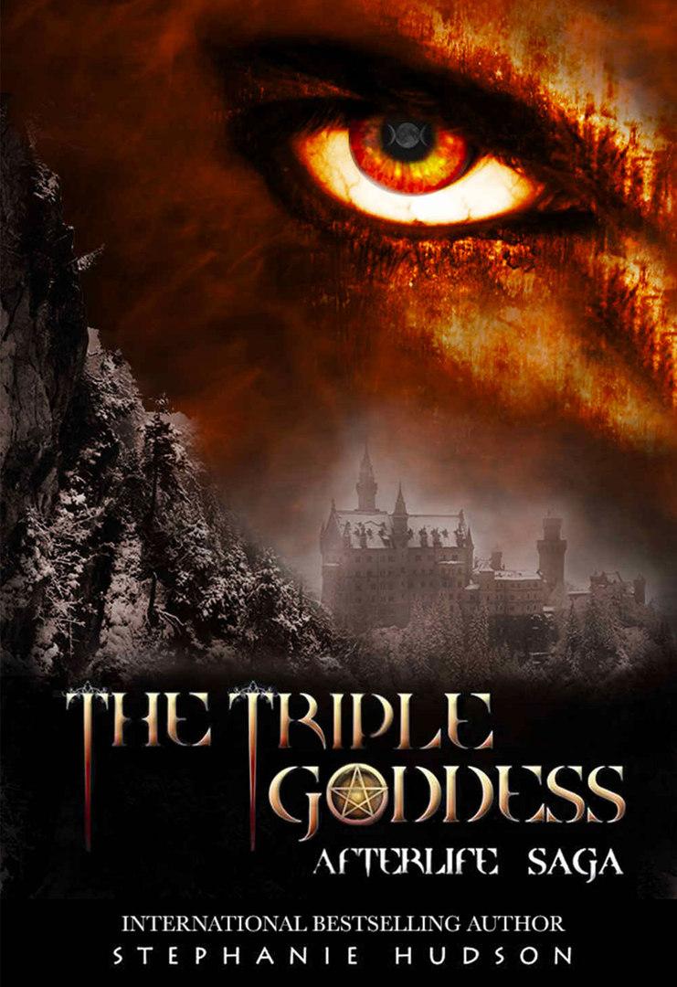 Afterlife-Saga-Book-3-Triple-Goddess.jpg
